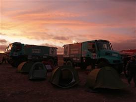Dakar 2015 - Day 8 - 4