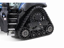 T8.435 SmartTrax™