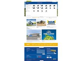 NH New Website Product