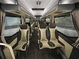New Daily 2014 - Minibus 4