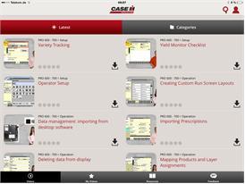 Case IH AFS Academy App - ENG (2)