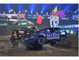 Car Crash Picture 2 3110