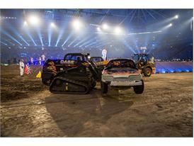 Car Crash Picture 1 3109
