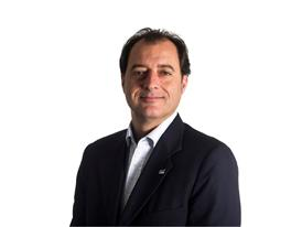 Massimiliano Chiara, Chief Financial Officer and Chief Sustainability Officer