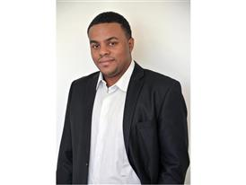 Dwayne Jackson Chief Designer for Case IH, Steyr and Case Construction Equipment