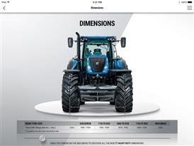 03 Dimensions