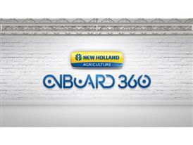 OnBoard360 01