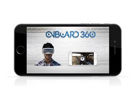OnBoard360 Phone