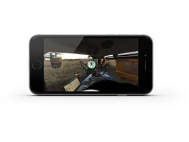 OnBoard360 Phone Viewer
