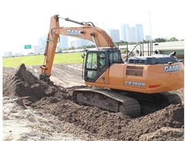 Webinar will go over key practices for controlling and lowering heavy equipment operating costs