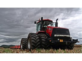 Agricon Customer Day Zimbabwe