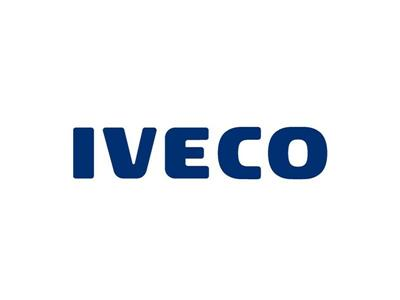 IVECO joint venture NAVECO inaugurates new manufacturing plant in Nanjing, China