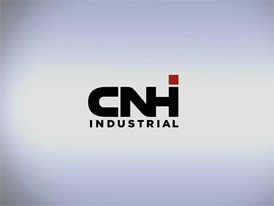 CNH Industrial: The Charter of Milan