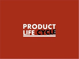 CNH Industrial: Product Life Cycle
