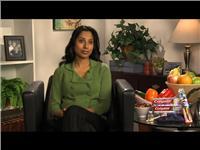 Dr. Roshini Rajapaksa, MD (Dr. Raj)
