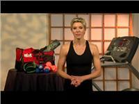 Jackie Warner, Celebrity Fitness Trainer