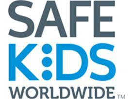 SafeKids Corp Logo