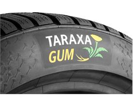 Taraxagum Tire