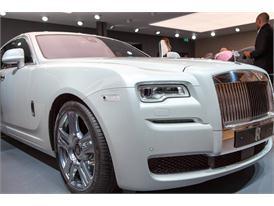 Continental at IAA 2015 RollsRoyce GhostII 1 01