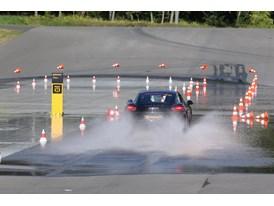 SportContact6 Event BilsterBerg