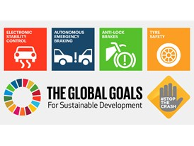 0-Icons Stop the Crash and Global Goals