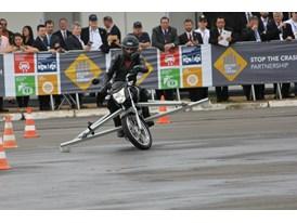 12-Motorbike ABS Demo