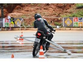 13-Motorbike ABS Demo