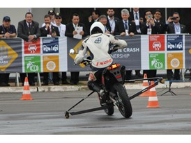 14-Motorbike ABS Demo