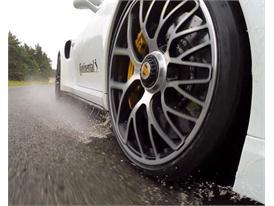 New Super Sport Tire Continental SportContact 6: Maximum Grip EN