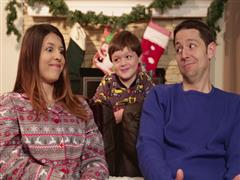 3 Toy Tips to Keep Your Child Safe This Holiday Season…and All Year Long