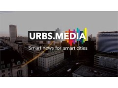 DMA Media invests in data firm Urbs Media