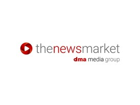 TheNewsMarket logo 2