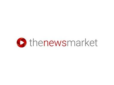 TheNewsMarket logo 1