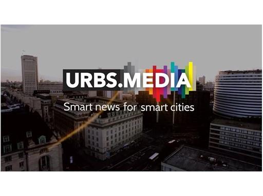 Urbs Media