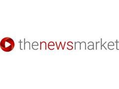 TheNewsMarket - First ECC-Partner