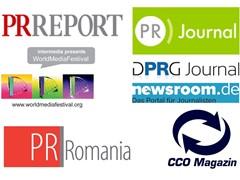 ECC'17: Media Partners