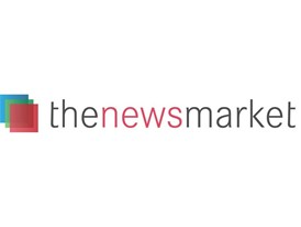TheNewsMarket - First ECC-Partner