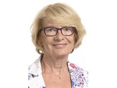 MORIN-CHARTIER, Elisabeth