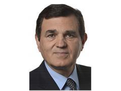 PATRICIELLO, Aldo