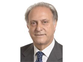 CESA, Lorenzo