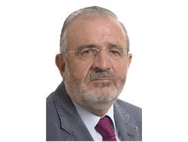 DÍAZ DE MERA GARCÍA CONSUEGRA, Agustín
