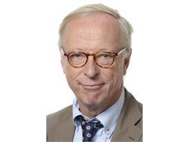 HÖKMARK, Gunnar