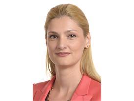 MĂNESCU, Ramona Nicole