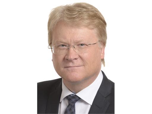 ADAKTUSSON, Lars