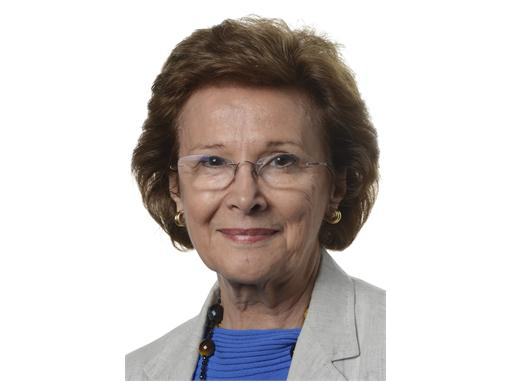AYUSO, Pilar