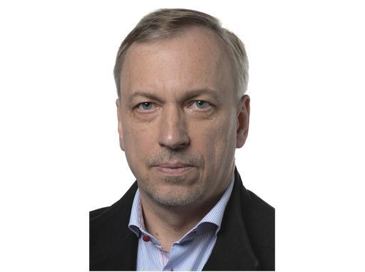 ZDROJEWSKI, Bogdan Andrzej