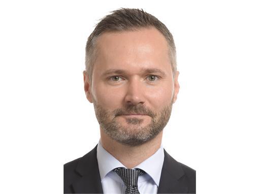 WAŁĘSA, Jarosław Leszek