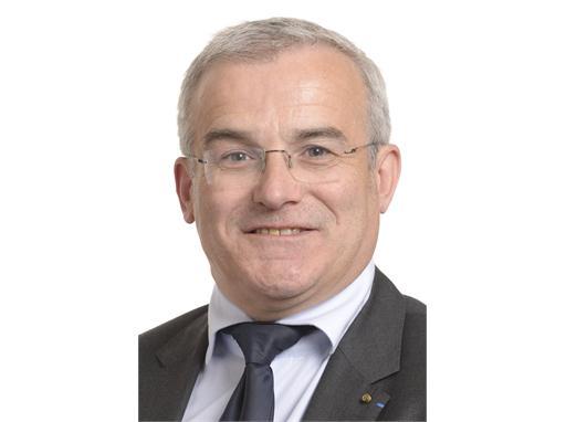 DANTIN, Michel