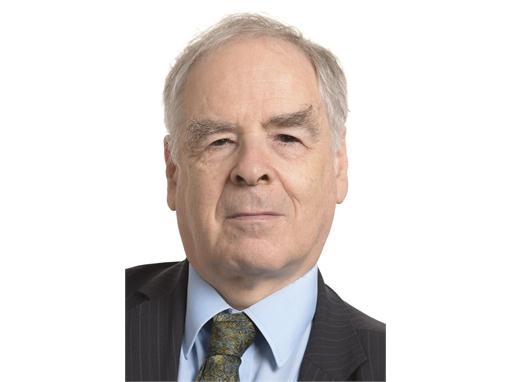 SCHÖPFLIN, György