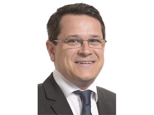 HELLVIG, Eduard-Raul